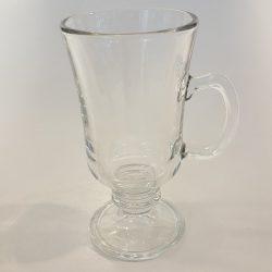 Venezia Irish Coffee talpas pohár szett,  6 db,  24 cl