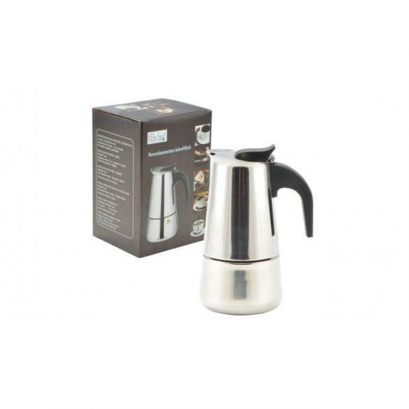 Perfect Home Kotyogós Kávéfőző 2 személyes