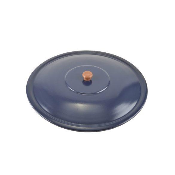Bográcsfedő 30 literes bográcshoz, 48 cm