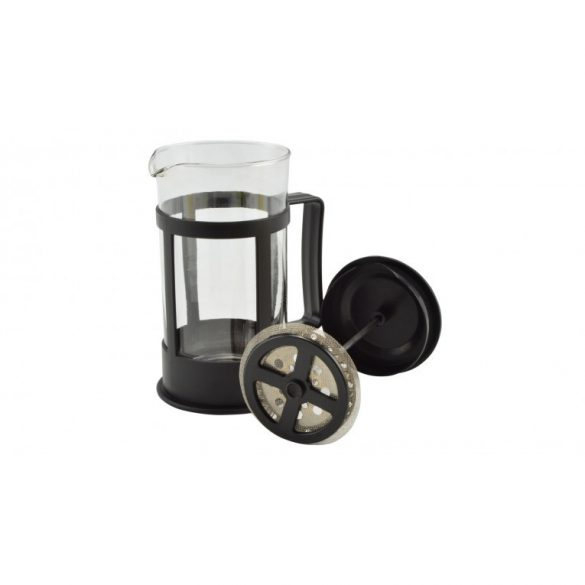 kávékészítő, teakészítő 350ml