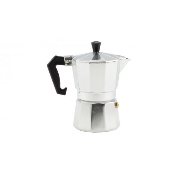 Kotyogós kávéfőző 3 személyes (díszdobozban)