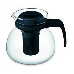 SIMAX SVATAVA teakanna 1,5 literes filtertartós mikrózható