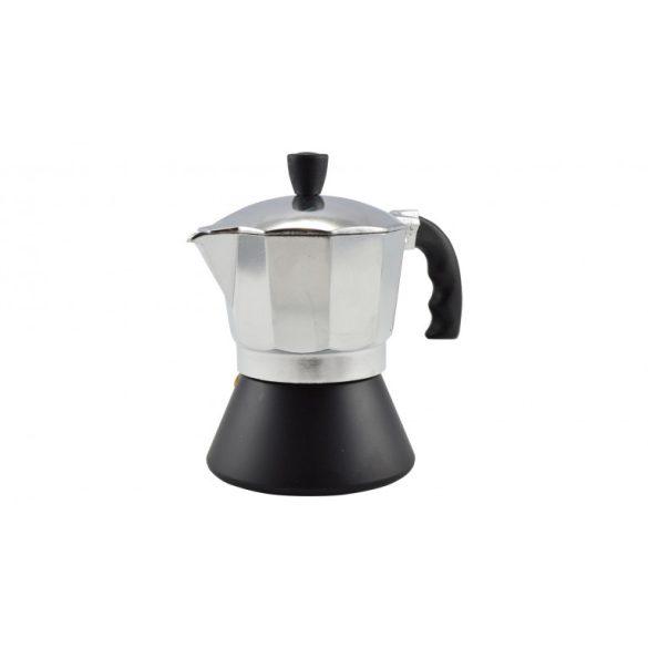 Kotyogós Kávéfőző 3 személyes