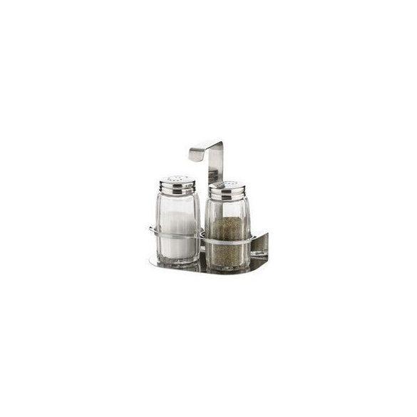 CLASSIC só,-borstartó /állványos