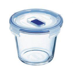 PURE BOX ACTIVE henger doboz 13,9x10,7 cm 84 cl