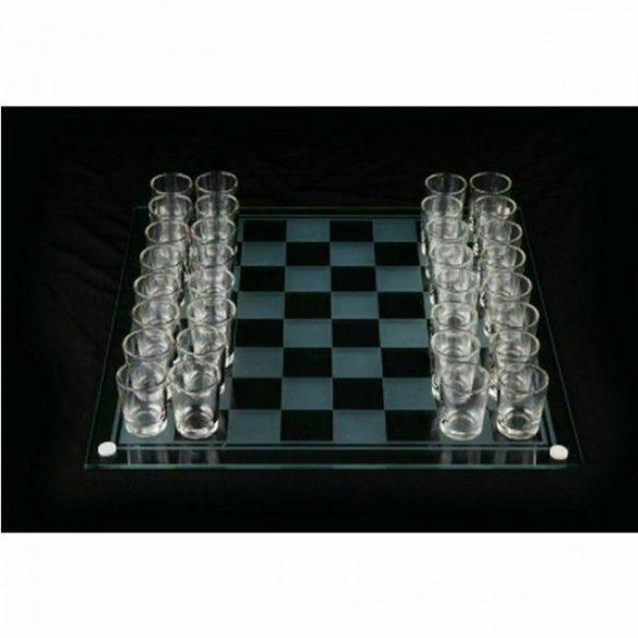Perfect home Snapsz sakk, italozós játék