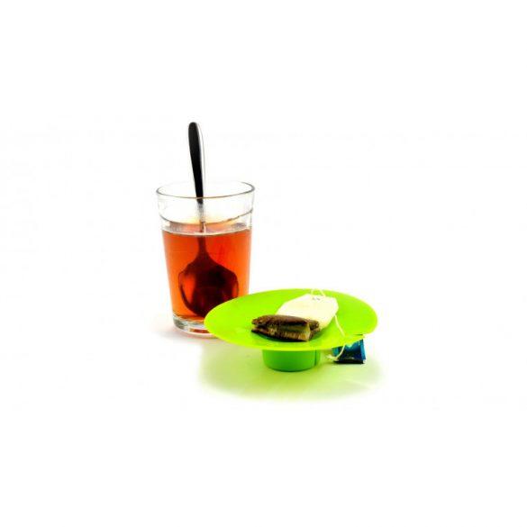 Perfect Home Teafilter tartó - bögrefedő
