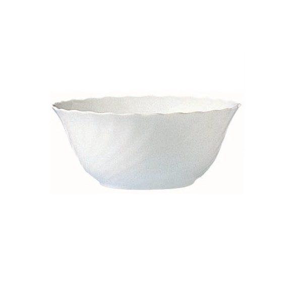 OPÁL-ARCOROC salátás tál 18 cm