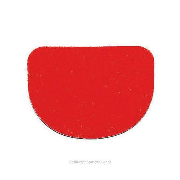 PADERNO Habkártya 12*8,8 cm