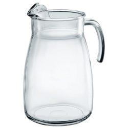 Arctic Jégfogós üveg kancsó,  2,8 l
