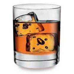 Luminarc Islande whiskys pohár készlet 6*30 cl