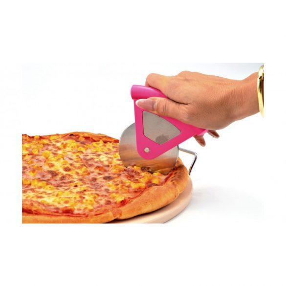 Pizzavágó