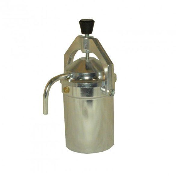 Retro Kávéfőző 4 személyes