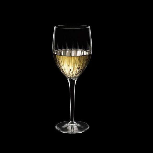 INCANTO kristály boros pohár 27,5 cl, 6 db