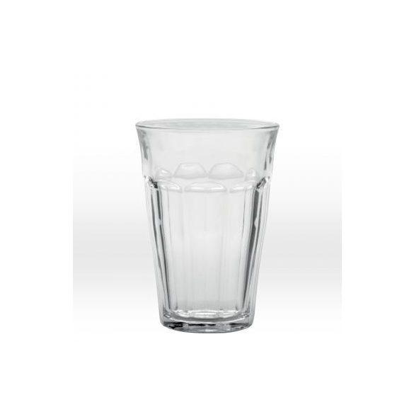 Picardie kávés pohár szett,  6 db,  36 cl