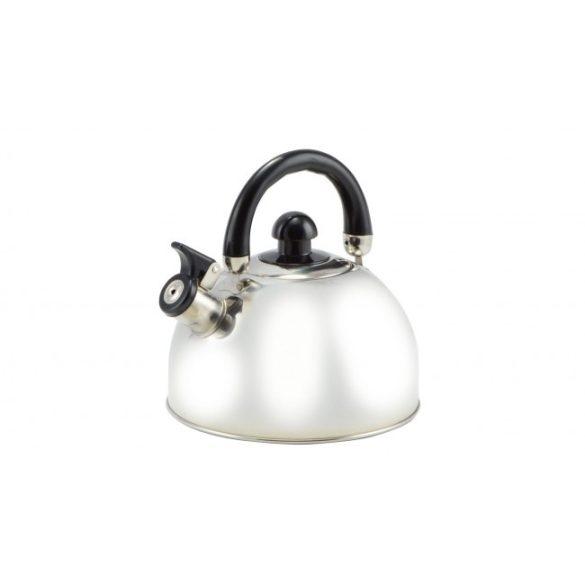 Perfect Home Teafőző, teáskanna rozsdamentes      2,5 l
