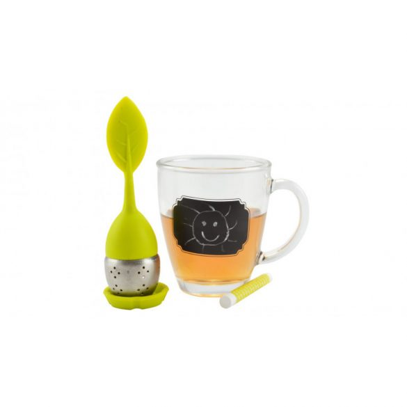 Perfect Home Teás készlet 3 részes