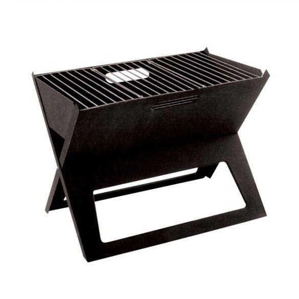 Hordozható grill, asztali grillező