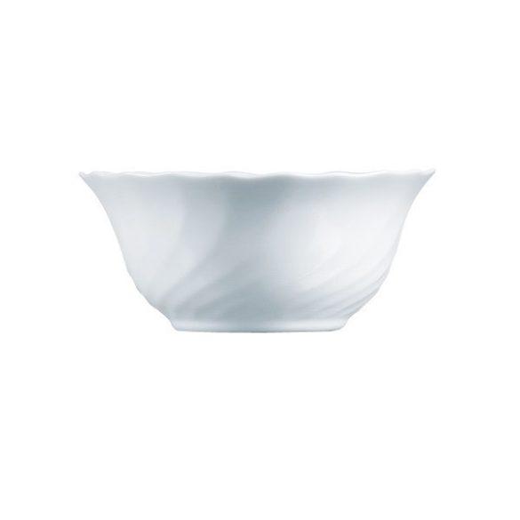 OPÁL-ARCOROC salátás tálka 12 cm