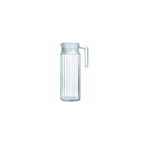 Quadro hűtőkancsó 1,7 literes