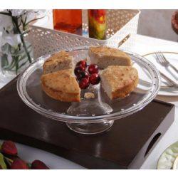 PALLADIO talpas tortatál 31 cm 2 in 1
