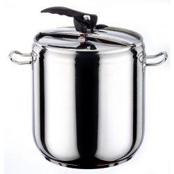 Perfect Home  kukta 17 literes