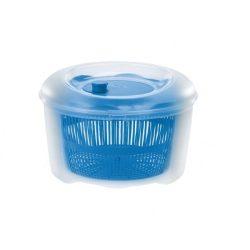 Saláta centrifuga 29*19 cm,  7,2 l