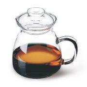 Simax Jana mikrózható teakanna,  600 ml