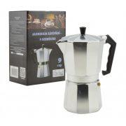 Perfect Home Kávéfőző kotyogós 9 személyes